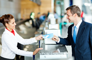Reasons why Travelers need a Travel Agent – Travelomatix
